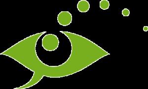 Logo Christoph Illigens | Visuelle und Strategische Kommunikation